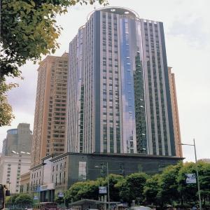 贵阳市建设银行