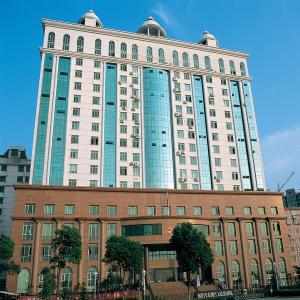 南昌市东湖区人民检察院