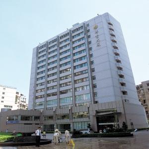 广东邮电大厦